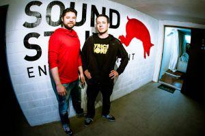 01_soundstall_team