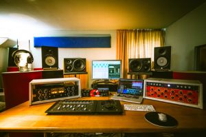 master_2_soundstall_tonstudio