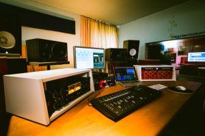 master_4_soundstall_tonstudio