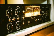 master_5_soundstall_tonstudio