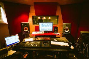 mix_1_soundstall_tonstudio