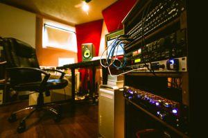 mix_2_soundstall_tonstudio